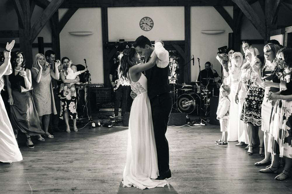 sandhole-oak-barn-wedding-cheshire-congelton-wedding-photographer-north-west-0047.jpg