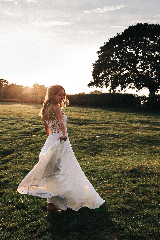 sandhole-oak-barn-wedding-cheshire-congelton-wedding-photographer-north-west-0046.jpg