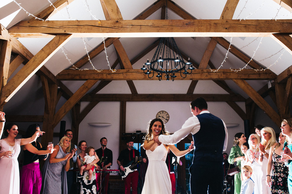 sandhole-oak-barn-wedding-cheshire-congelton-wedding-photographer-north-west-0048.jpg