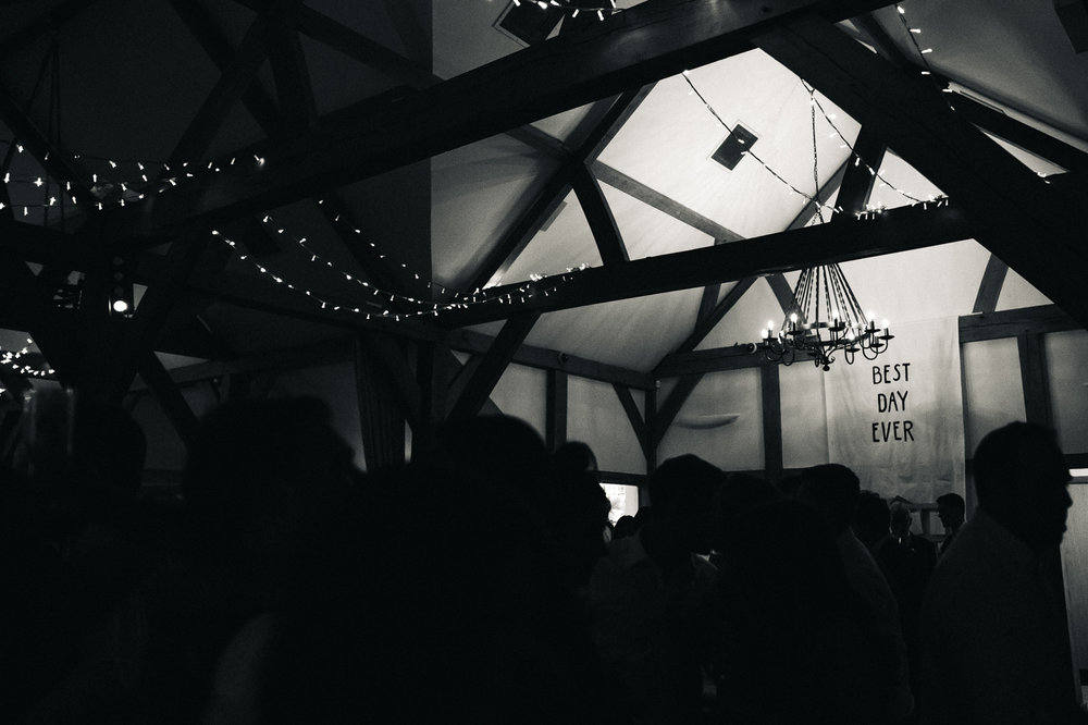 sandhole-oak-barn-wedding-cheshire-congelton-wedding-photographer-north-west-0050.jpg