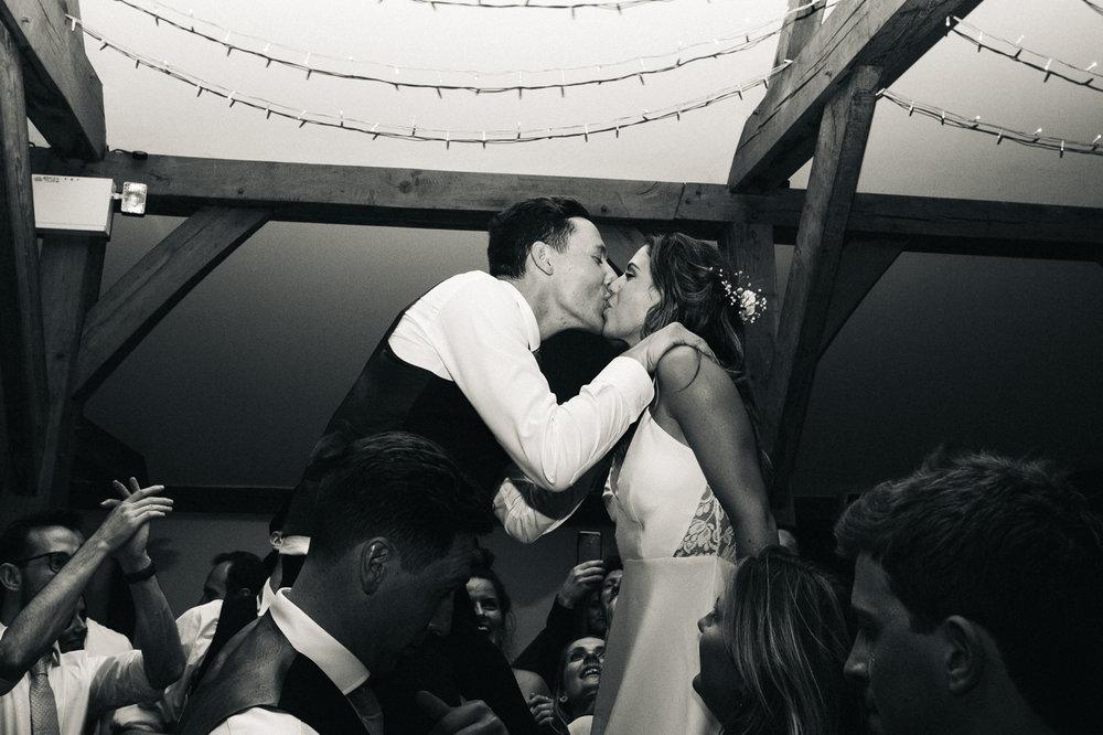 sandhole-oak-barn-wedding-cheshire-congelton-wedding-photographer-north-west-0049.jpg