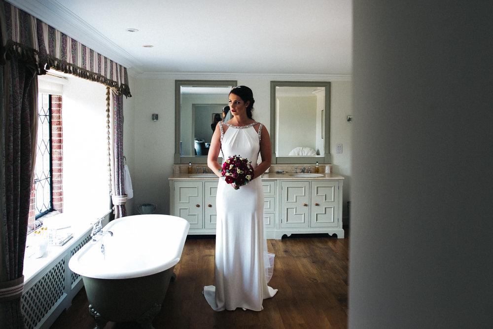 OLD-HALL-ELY-WEDDING-CAMBRIDGE-PHOTOGRAPHER-CAMBRIDGESHIRE-0011.jpg