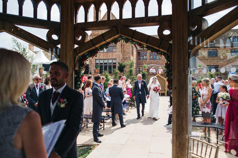 OLD-HALL-ELY-WEDDING-CAMBRIDGE-PHOTOGRAPHER-CAMBRIDGESHIRE-0015.jpg