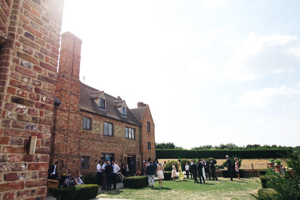 OLD-HALL-ELY-WEDDING-CAMBRIDGE-PHOTOGRAPHER-CAMBRIDGESHIRE-0021.jpg