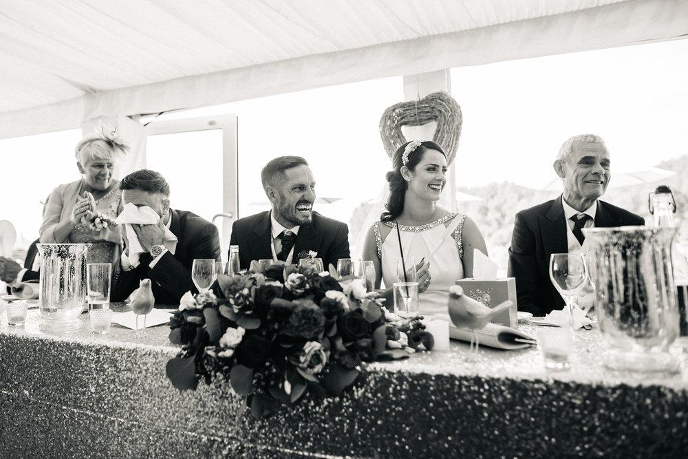 OLD-HALL-ELY-WEDDING-CAMBRIDGE-PHOTOGRAPHER-CAMBRIDGESHIRE-0025.jpg