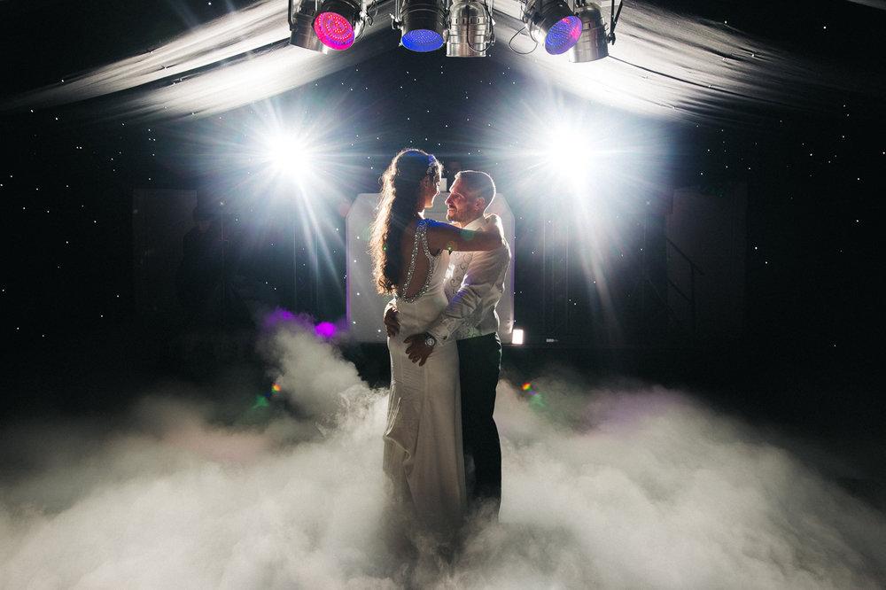 OLD-HALL-ELY-WEDDING-CAMBRIDGE-PHOTOGRAPHER-CAMBRIDGESHIRE-0028.jpg