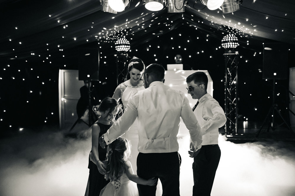 OLD-HALL-ELY-WEDDING-CAMBRIDGE-PHOTOGRAPHER-CAMBRIDGESHIRE-0030.jpg