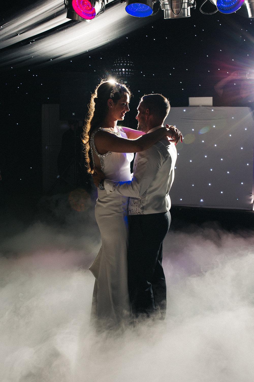 OLD-HALL-ELY-WEDDING-CAMBRIDGE-PHOTOGRAPHER-CAMBRIDGESHIRE-0029.jpg