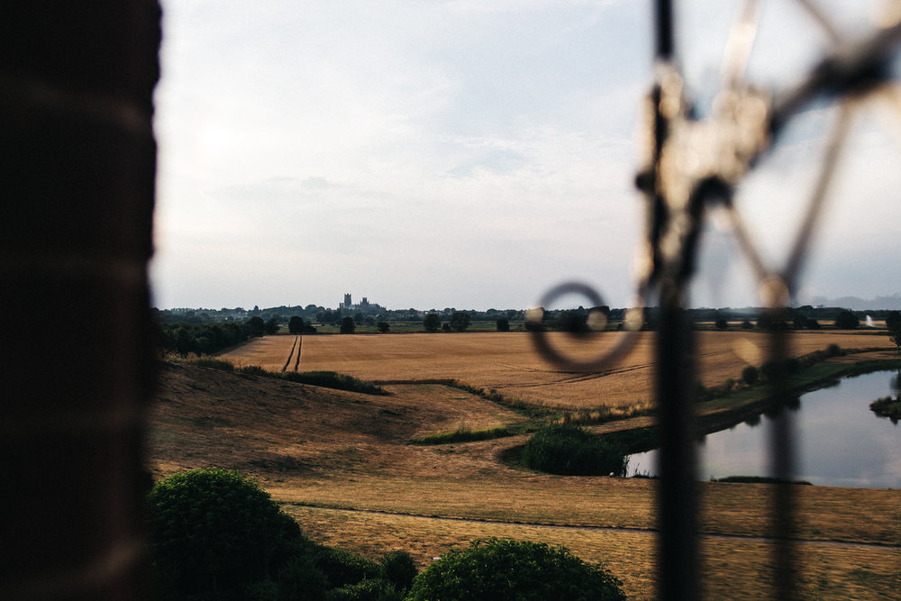 OLD-HALL-ELY-WEDDING-CAMBRIDGE-PHOTOGRAPHER-CAMBRIDGESHIRE-0031.jpg