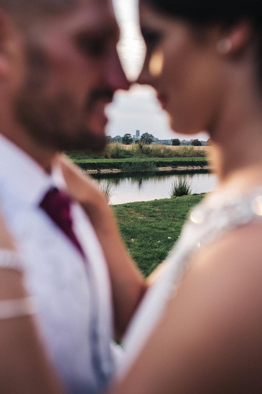 OLD-HALL-ELY-WEDDING-CAMBRIDGE-PHOTOGRAPHER-CAMBRIDGESHIRE-0033.jpg