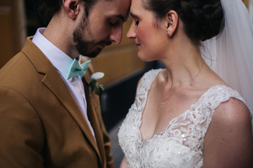 chiavari-tuscany-wedding-destination-wedding-photographer-italy-wedding-venues-0054.jpg