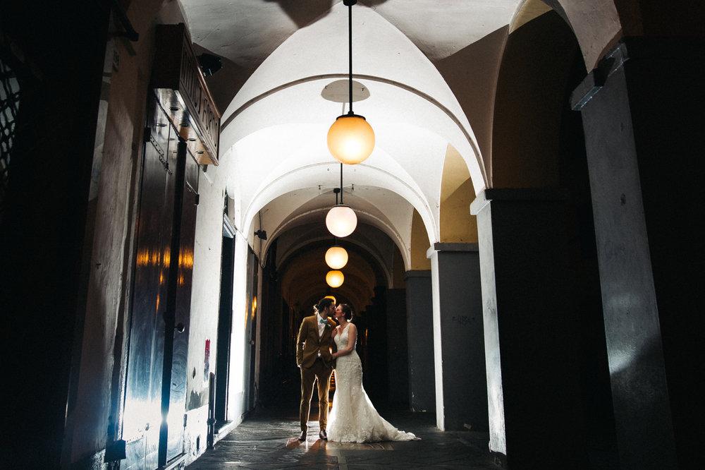 chiavari-tuscany-wedding-destination-wedding-photographer-italy-wedding-venues-0059.jpg