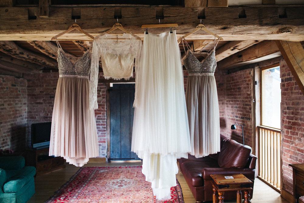 bentley-wildfowl-motor-museum-wedding-photographer-lewes-brighton-east-sussex-0001.jpg