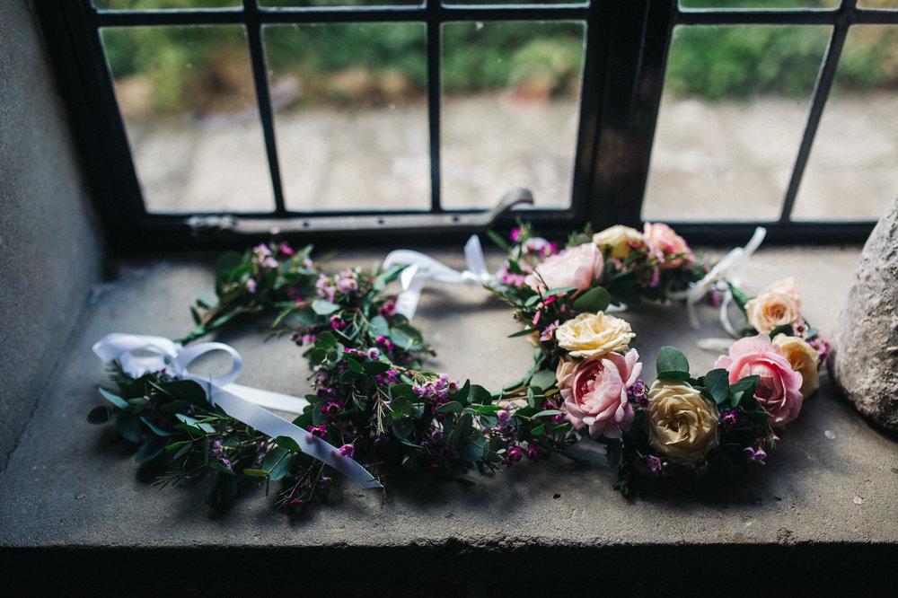 bentley-wildfowl-motor-museum-wedding-photographer-lewes-brighton-east-sussex-0005.jpg