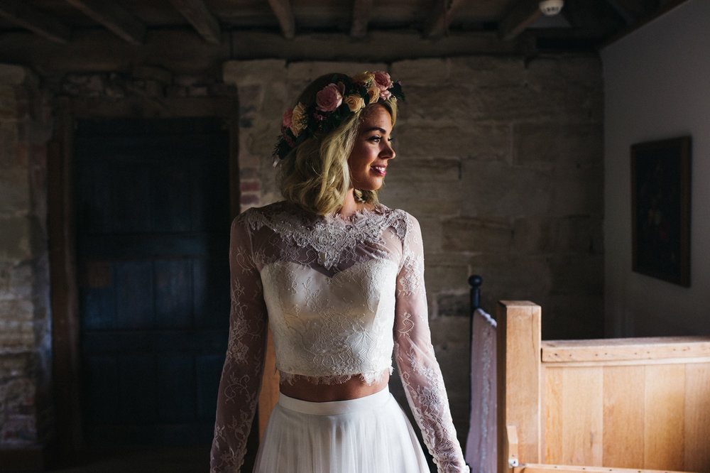 bentley-wildfowl-motor-museum-wedding-photographer-lewes-brighton-east-sussex-0010.jpg