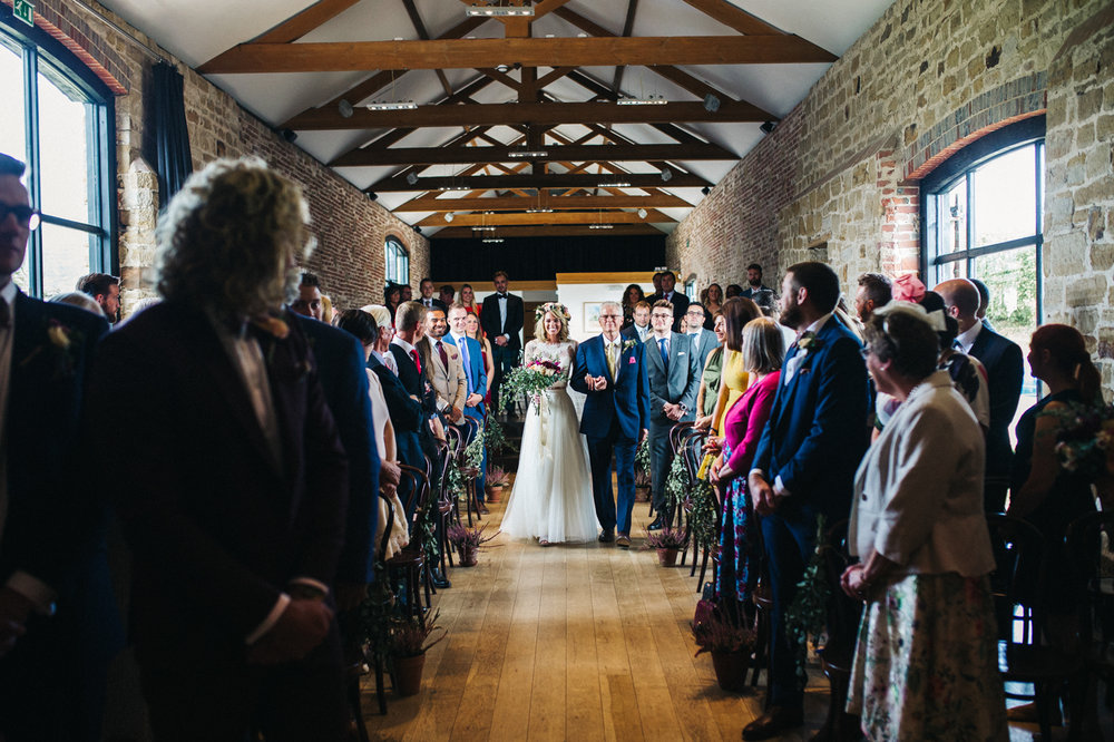 bentley-wildfowl-motor-museum-wedding-photographer-lewes-brighton-east-sussex-0012.jpg