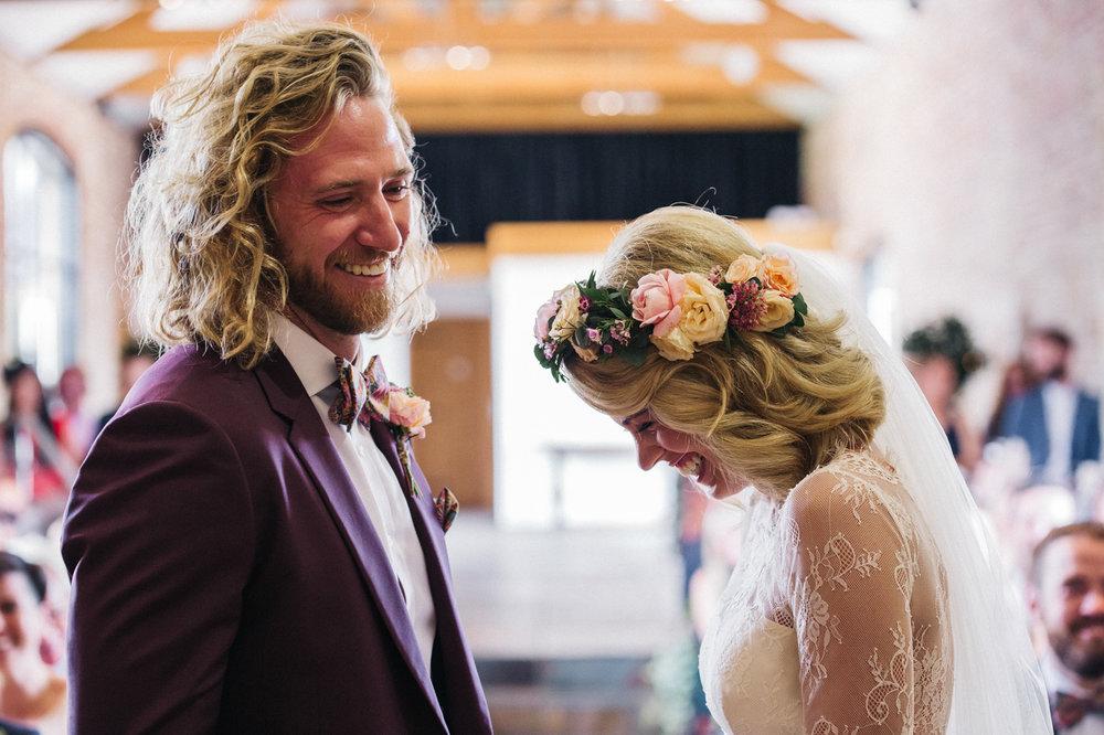 bentley-wildfowl-motor-museum-wedding-photographer-lewes-brighton-east-sussex-0014.jpg
