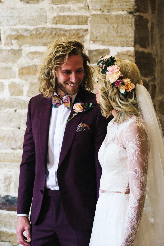 bentley-wildfowl-motor-museum-wedding-photographer-lewes-brighton-east-sussex-0013.jpg