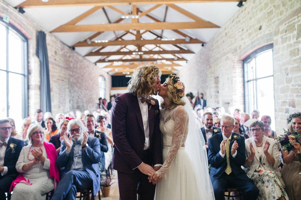 bentley-wildfowl-motor-museum-wedding-photographer-lewes-brighton-east-sussex-0016.jpg