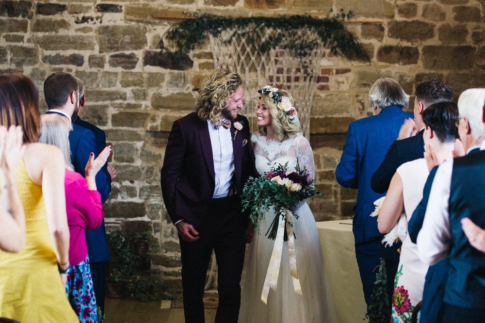 bentley-wildfowl-motor-museum-wedding-photographer-lewes-brighton-east-sussex-0017.jpg