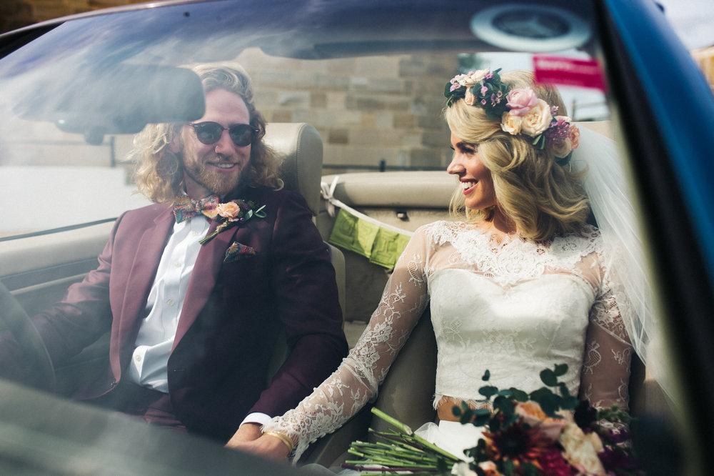 bentley-wildfowl-motor-museum-wedding-photographer-lewes-brighton-east-sussex-0021.jpg