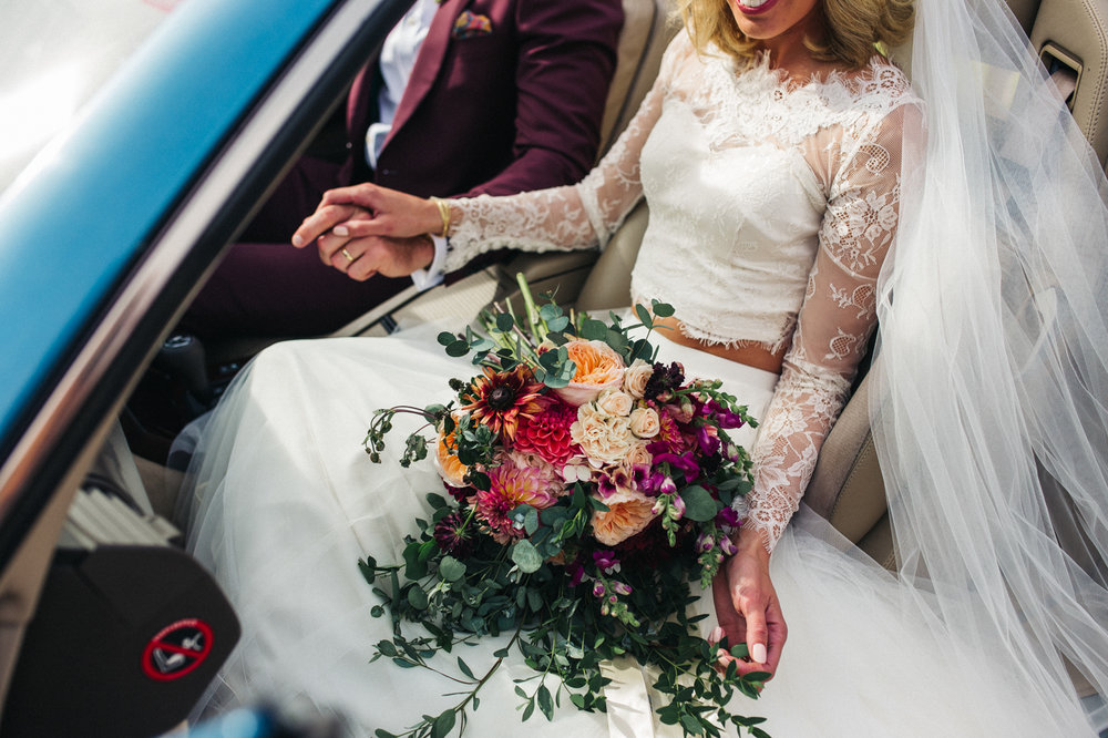 bentley-wildfowl-motor-museum-wedding-photographer-lewes-brighton-east-sussex-0022.jpg