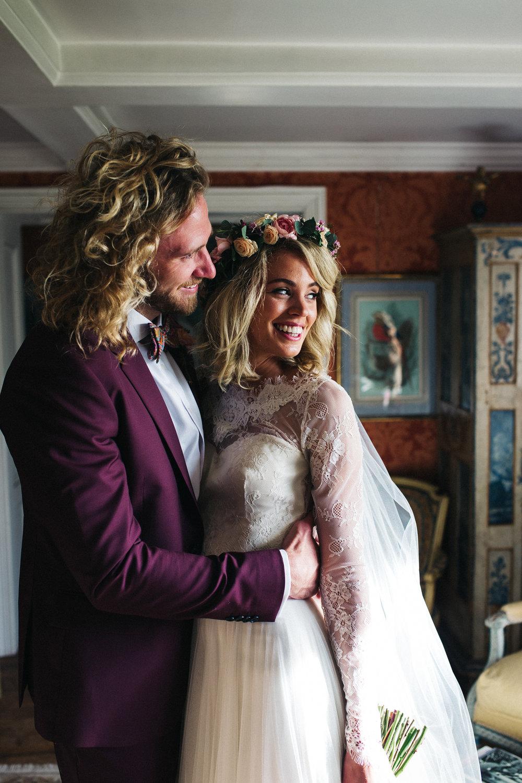 bentley-wildfowl-motor-museum-wedding-photographer-lewes-brighton-east-sussex-0023.jpg