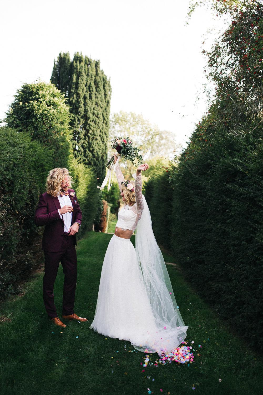 bentley-wildfowl-motor-museum-wedding-photographer-lewes-brighton-east-sussex-0026.jpg