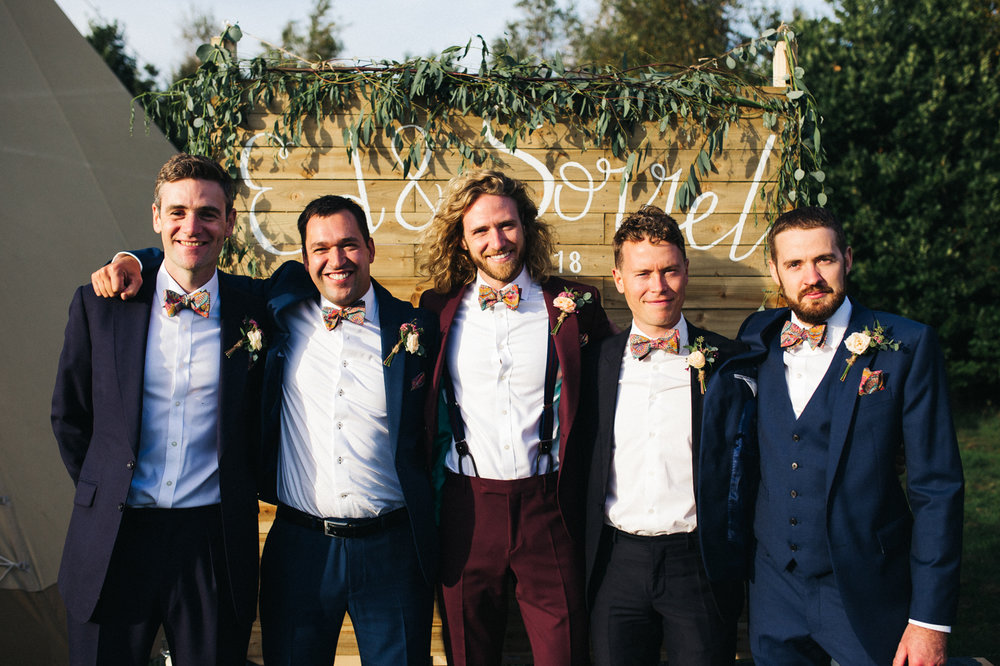 bentley-wildfowl-motor-museum-wedding-photographer-lewes-brighton-east-sussex-0034.jpg