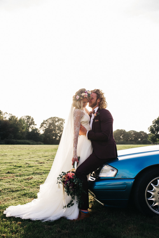 bentley-wildfowl-motor-museum-wedding-photographer-lewes-brighton-east-sussex-0035.jpg