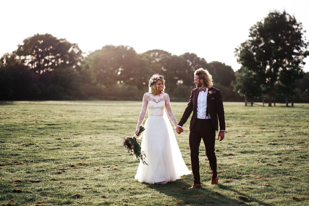 bentley-wildfowl-motor-museum-wedding-photographer-lewes-brighton-east-sussex-0036.jpg