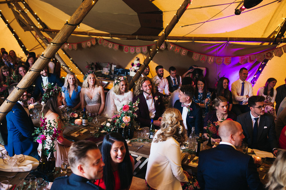 bentley-wildfowl-motor-museum-wedding-photographer-lewes-brighton-east-sussex-0037.jpg