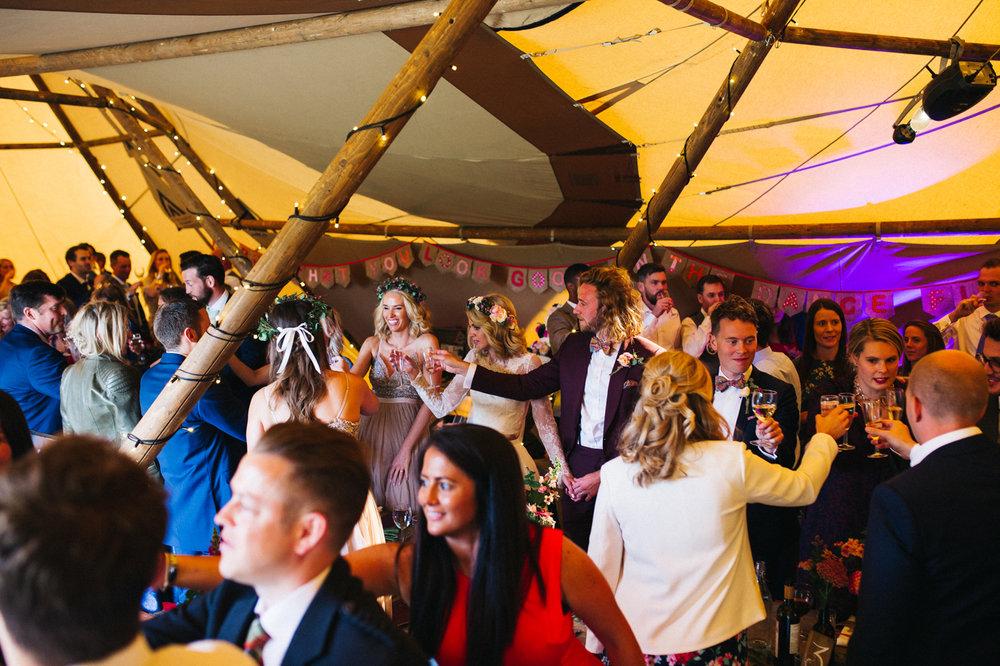 bentley-wildfowl-motor-museum-wedding-photographer-lewes-brighton-east-sussex-0038.jpg