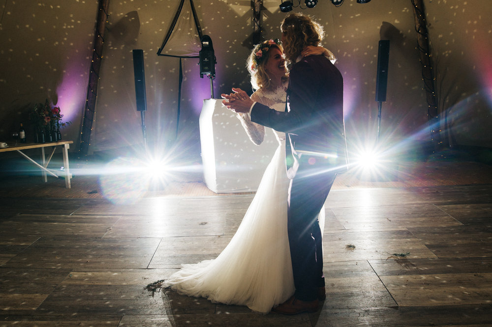 bentley-wildfowl-motor-museum-wedding-photographer-lewes-brighton-east-sussex-0044.jpg