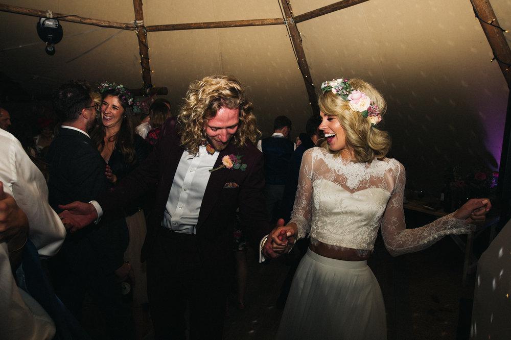 bentley-wildfowl-motor-museum-wedding-photographer-lewes-brighton-east-sussex-0046.jpg