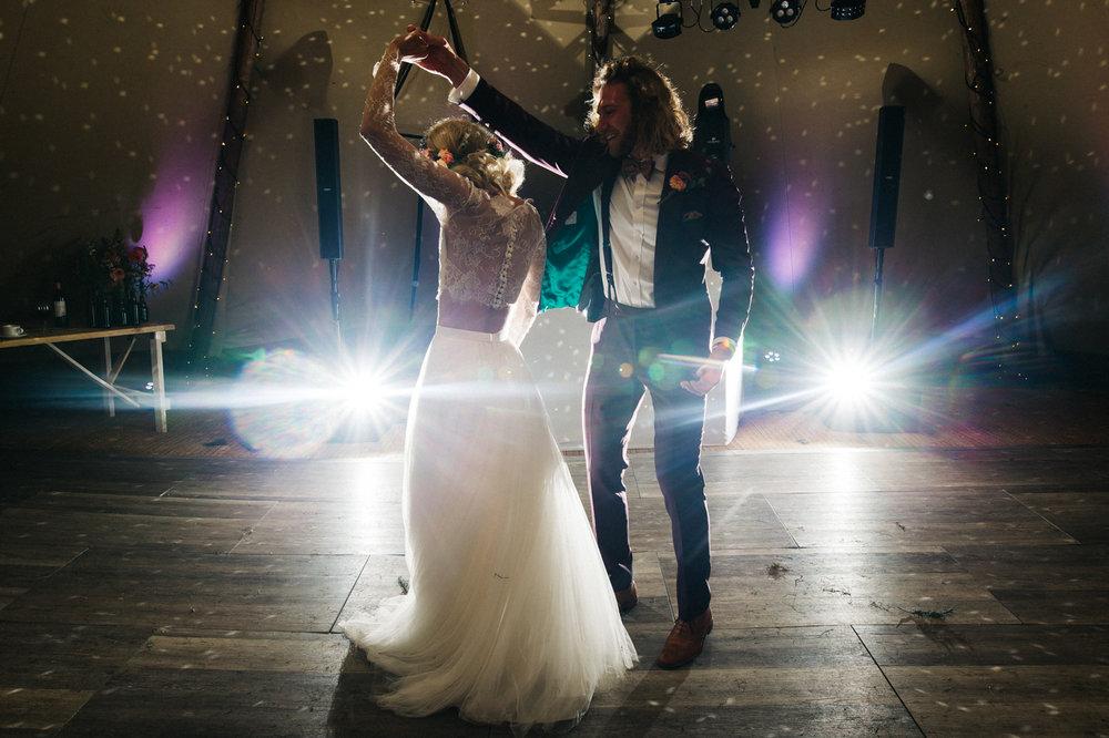 bentley-wildfowl-motor-museum-wedding-photographer-lewes-brighton-east-sussex-0045.jpg