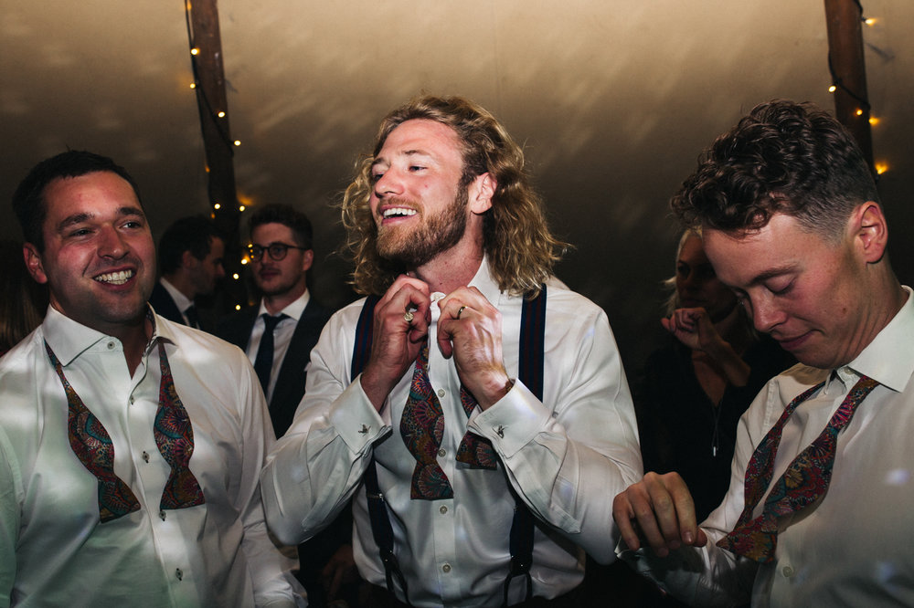 bentley-wildfowl-motor-museum-wedding-photographer-lewes-brighton-east-sussex-0047.jpg