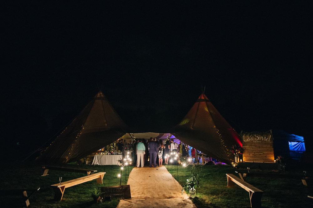 bentley-wildfowl-motor-museum-wedding-photographer-lewes-brighton-east-sussex-0049.jpg