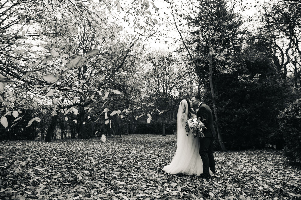 woodhall-leeds-wedding-photographer-photography-west-yorkshire-0028.jpg