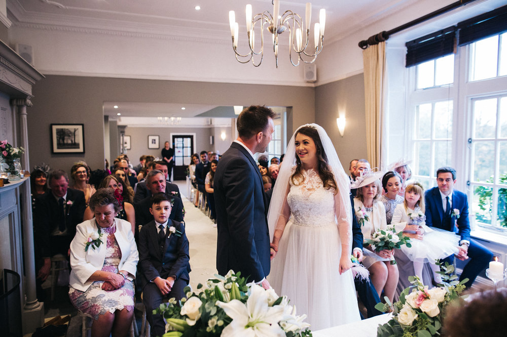 woodhall-leeds-wedding-photographer-photography-west-yorkshire-0015.jpg