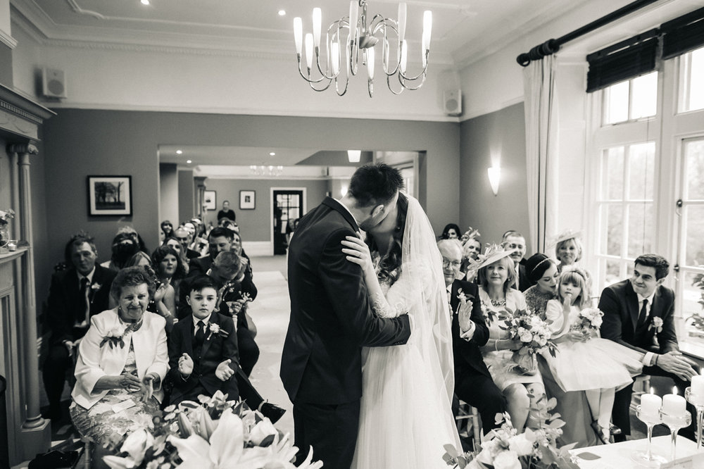 woodhall-leeds-wedding-photographer-photography-west-yorkshire-0017.jpg
