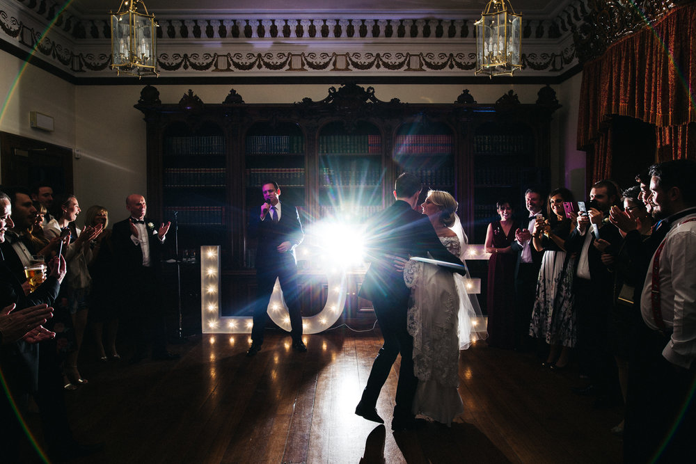 rudby-hall-wedding-north-yorkshire-creative-wedding-photography-teesside-0032.jpg
