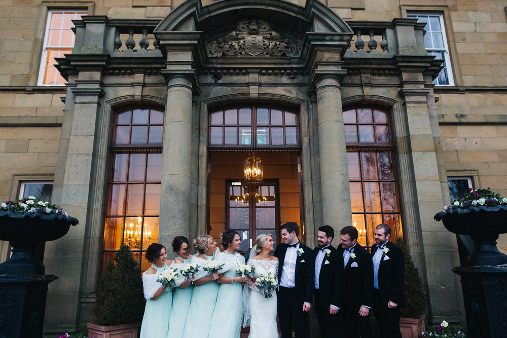 rudby-hall-wedding-north-yorkshire-creative-wedding-photography-teesside-0099.jpg