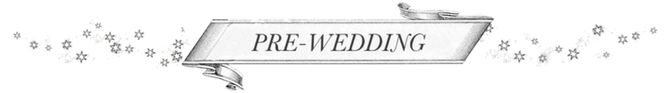 pre wedding.png