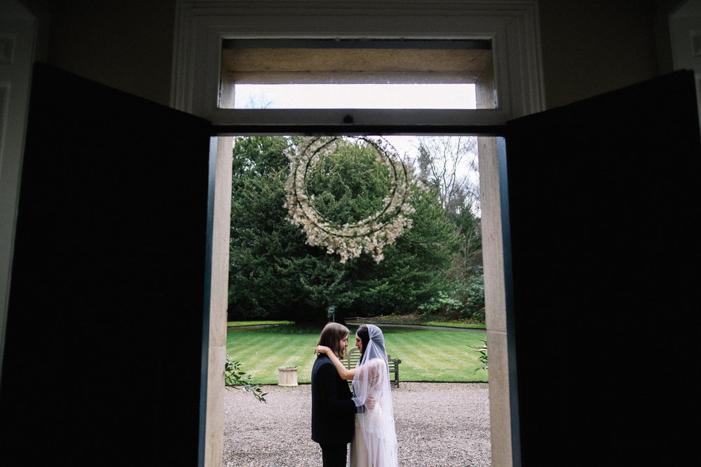 creative-relaxed-wedding-photography-stop-motion-films-teesside-north-east-yorkshire-0002.jpg