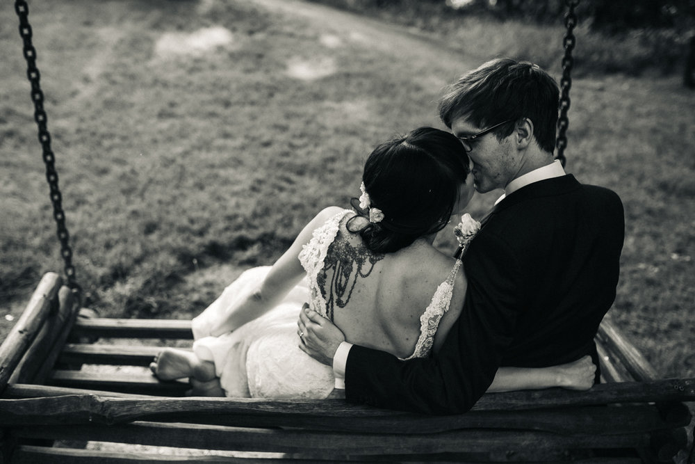 creative-relaxed-wedding-photography-stop-motion-films-teesside-north-east-yorkshire-0015.jpg