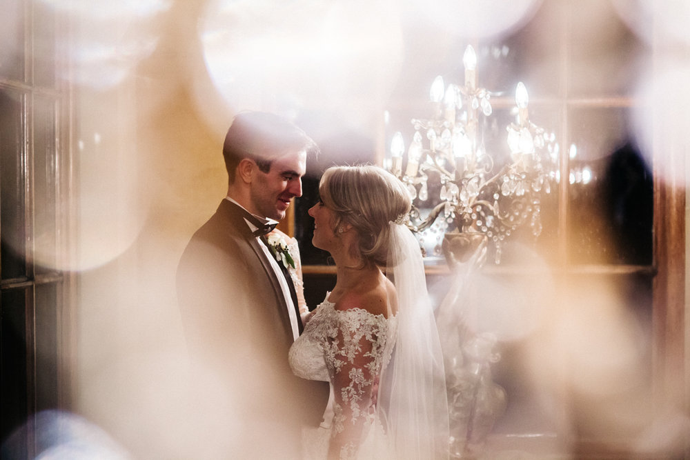 creative-relaxed-wedding-photography-stop-motion-films-teesside-north-east-yorkshire-0049.jpg