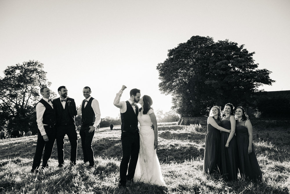creative-relaxed-wedding-photography-stop-motion-films-teesside-north-east-yorkshire-0006.jpg