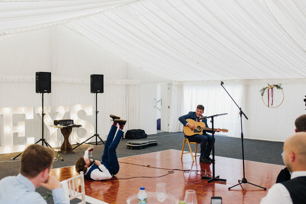 creative-relaxed-wedding-photography-stop-motion-films-teesside-north-east-yorkshire-0007.jpg