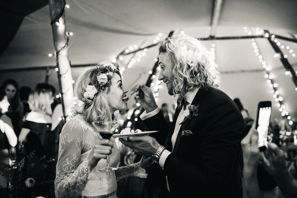 creative-relaxed-wedding-photography-stop-motion-films-teesside-north-east-yorkshire-0017.jpg